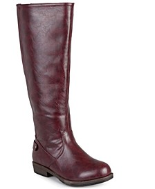 Women's Regular Lynn Boot