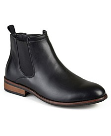 Men's Landon Dress Boot