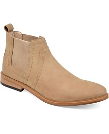 Vance Co. Men's Durant Boot