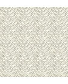 "Ziggity Wallpaper - 396"" x 20.5"" x 0.025"""