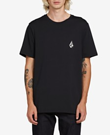 Volcom Men's Deadly Stone T-Shirt