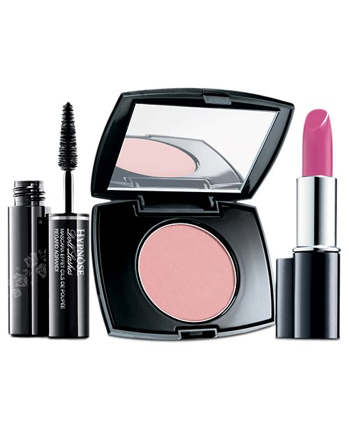 Lancome Receive a FREE 3-Pc. Gift with $75 Lancôme purchase