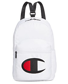 Champion Cadet Logo Backpack