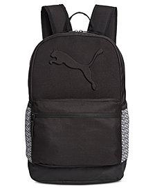 Puma Reform Backpack