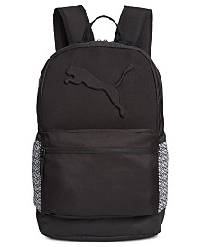 Puma Reform Backpack