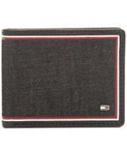 037cd30530 Tommy Hilfiger Wallet Macy's Sales, Discounts & Ads 2019 - Macy's