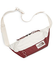 Women's Lumbar Belt Bag