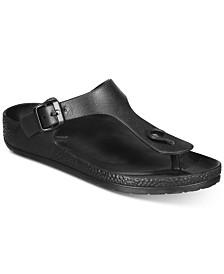 Seven Dials Cadella Thong Sandals