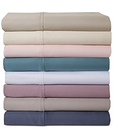 Simply Cool Sheet Sets, 600 Thread Count Tencel®