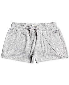 Roxy Big Girls Flyaway Shorts
