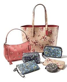 2e2a7e48ac Women's Handbags 👜: Shop Women's Handbags - Macy's