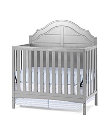Penelope 4 in 1 Convertible Crib