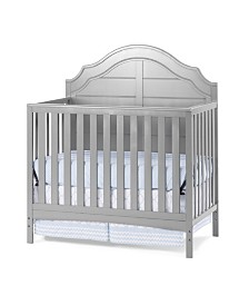 Child Craft Penelope 4 in 1 Convertible Crib