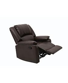 Relax A Lounger Austin Recliner