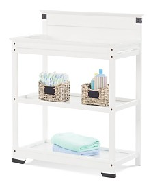 Child Craft Redmond Dressing Table