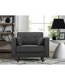 Lifestyle Solutions Wilton Chair