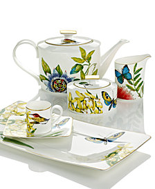 Villeroy & Boch, Amazonia Collection