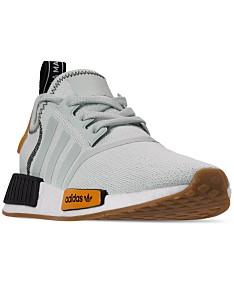 96e9f6b6d7af0 Adidas Nmd - Macy's