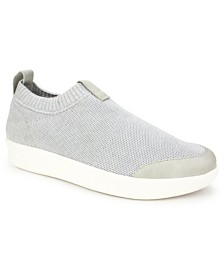 Cliffs by White Mountain Brexley Sneakers