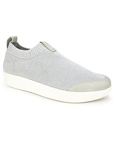 2779193f48d White Mountain Shoes - Macy's