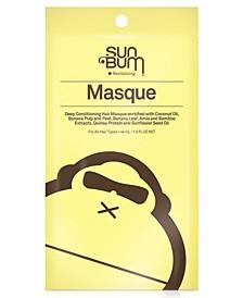 Revitalizing Hair Masque, 1.5-oz.
