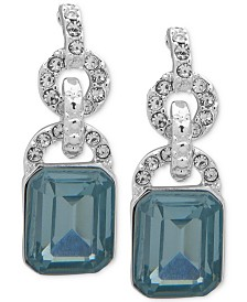 f97f1754e Blue Ralph Lauren Jewelry: Shop Ralph Lauren Jewelry - Macy's