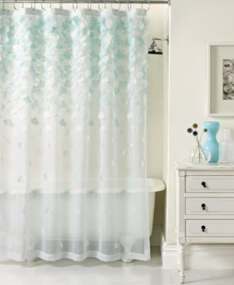 . martha stewart bathroom collection   My Web Value