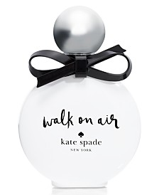 kate spade new york Walk On Air Dry Oil Spray, 3.4-oz.