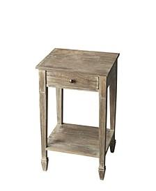 Butler Bixby Side Table
