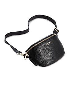 kate spade new york Polly Small Leather Belt Bag