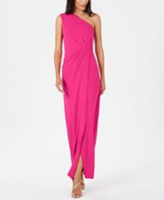 d3f0e3f51e4c4 Calvin Klein Dresses: Shop Calvin Klein Dresses - Macy's