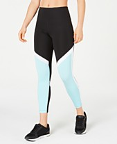 1f92bfdf15 Calvin Klein Performance and Activewear for Women - Macy s - Macy s