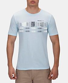 Men's Sig Zane Maloulu Graphic T-Shirt