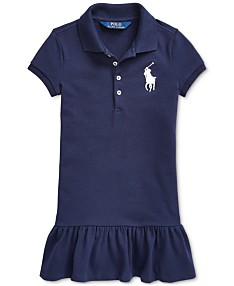 ae821198 Ralph Lauren Big Pony: Shop Ralph Lauren Big Pony - Macy's