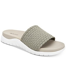 Ideology Women's Polly Sandals, Created for Macy's