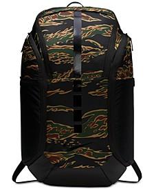 Men's Hoops Pro Elite Backpack