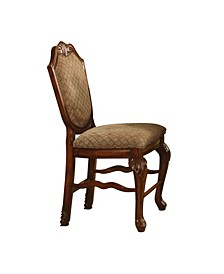 Chateau De Ville Counter Height Chair, Set of 2