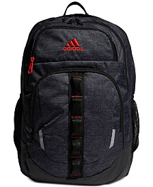 adidas Men's Prime Backpack