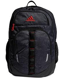 adidas Men's Prime Backpack