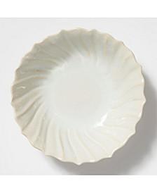 Incanto Ruffle Large Bowl