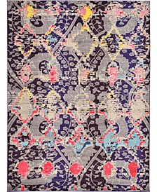 CLOSEOUT! Arcata Arc3 9' x 12' Area Rug