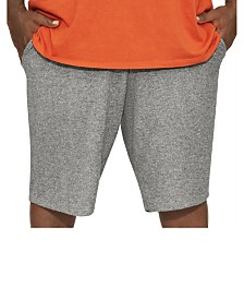 MVP Collections Drawstring Short