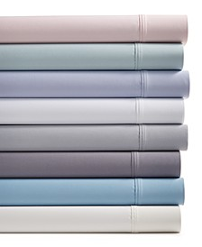 Brookline 1400-Thread Count 6-Pc. Sheet Sets