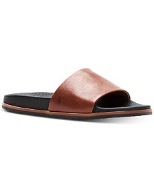 Frye Men's Evan Slide Sandals