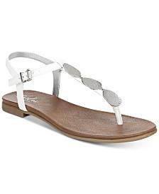 Carlos by Carlos Santana Huddle Flat Sandals