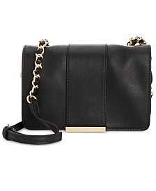 I.N.C. Luci Multi Crossbody, Created for Macy's