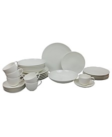 Dinnerware For Me  30 Piece Set
