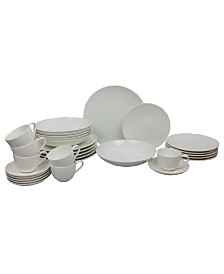 Villeroy & Boch Dinnerware For Me  30 Piece Set