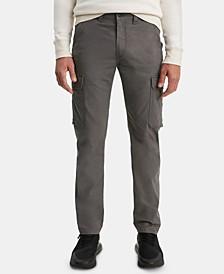 Men's 502 Aviator Tapered Cargo Pants