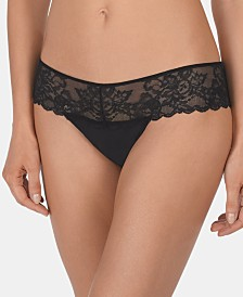 Natori Statement Tanga 777211, Online Only